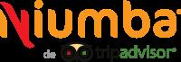 niumba-logo-600px