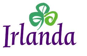 Prensa mis viajes por ah mis viajes por ah for Oficina de turismo de irlanda