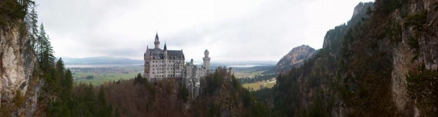 Neuschwanstein (4)