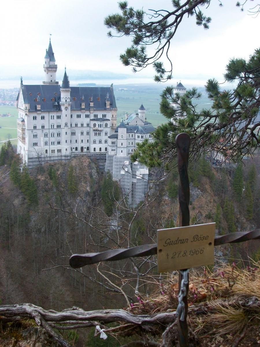 Neuschwanstein (5)