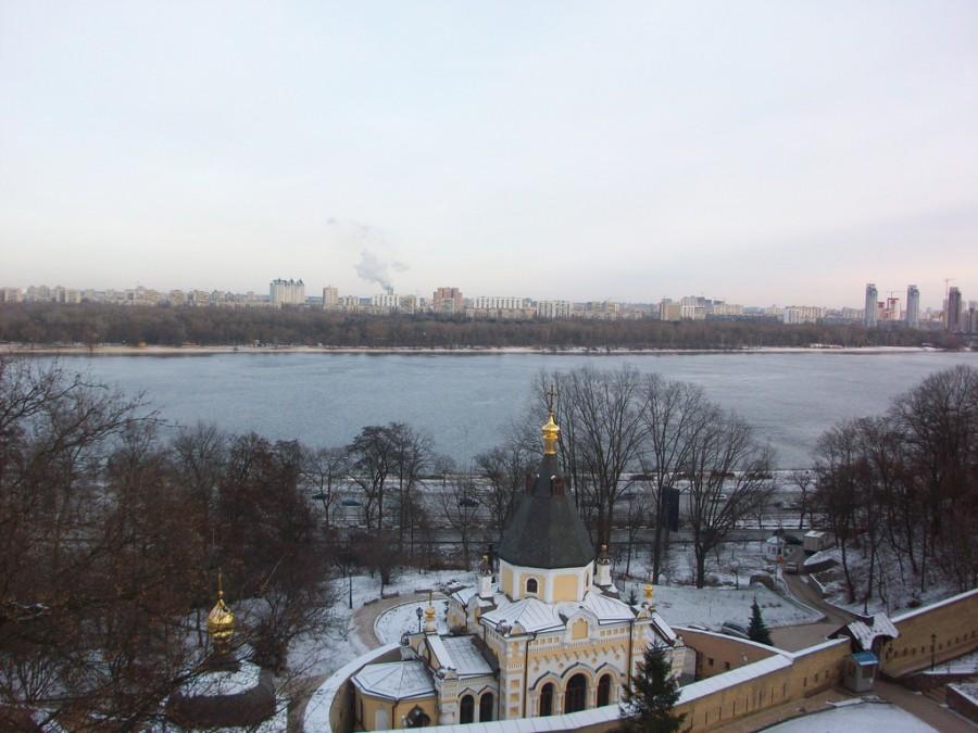 rio de kiev