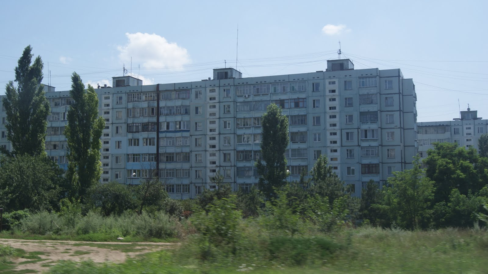 Nueva Moscu de Stalin ,arquitectura Sovietica - Página 2 Arquitectura-sovi%C3%A9tica-en-Transnistria