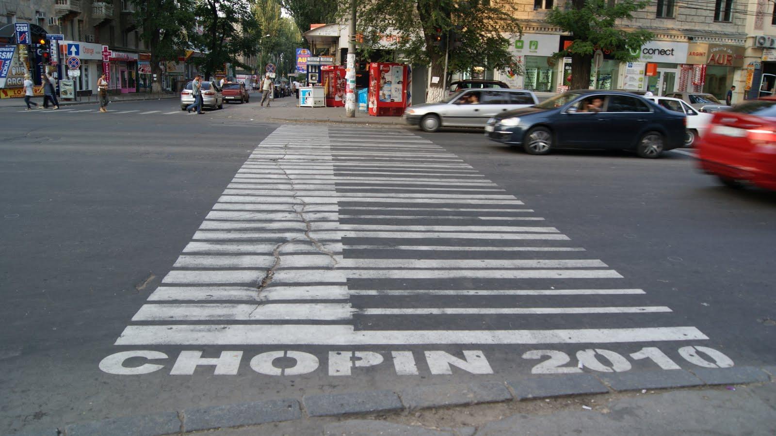 Paso-de-cebra-de-Chisinau-Moldavia.jpg