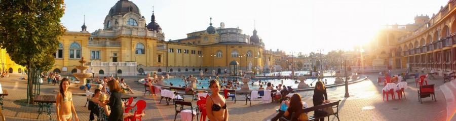 balneario_budapest