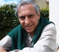 """André Brugiroux en Trotamundos Aragoneses: """"La Tierra es un solo país, 400 000km alrededor del mundo en autostop"""""""