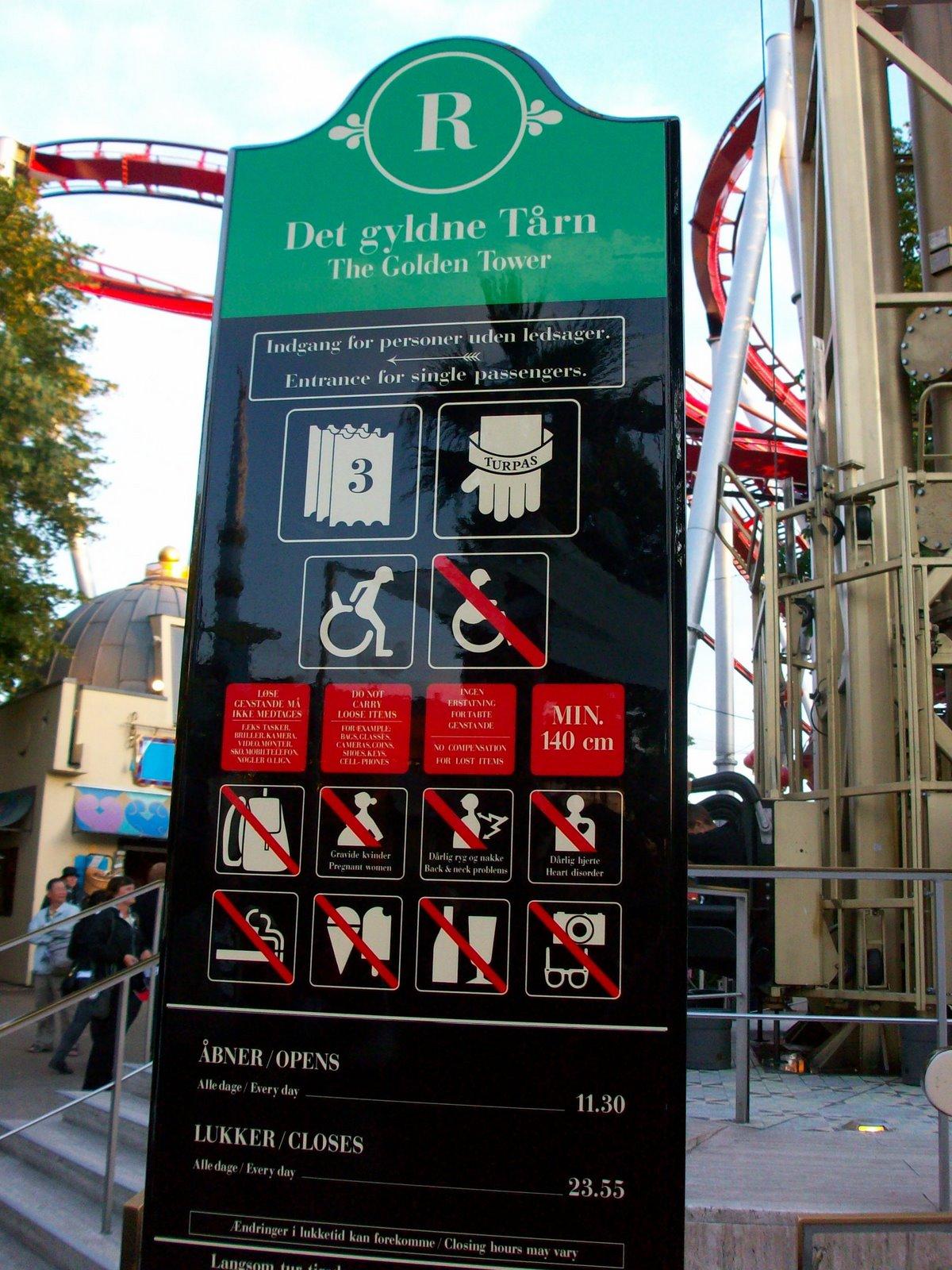 prostitutas mundo prostitutas danesas