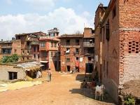 Bhaktapur_