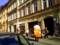 cerveza_cracovia