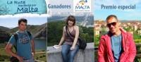 ganadores_malta-610x2701