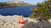 Ruta por Malta III: Isla de Gozo