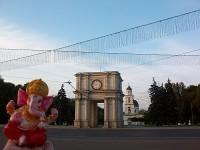 moldavia_chisinau