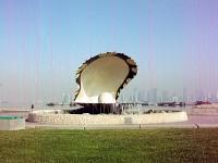perla_qatar