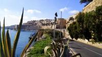 Ruta por Malta I: La Valeta, Vittoriosa e Isla