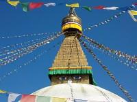 stupa_boudhanath1