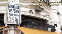 """Finalistas del concurso fotográfico """"La ciudad en la que vivo"""""""