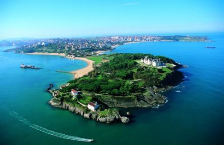I encuentro nacional de bloggers de viajes en cantabria - Vacaciones en cantabria ...