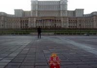 2_edificio_+grande_mundo