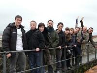 Cuatro días de viaje con bloggers por Cantabria. Parte III