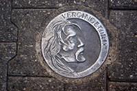 vercingetorix clermont ferrand