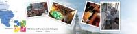 Destino Bélgica: Tu blog puede llevarte de viaje