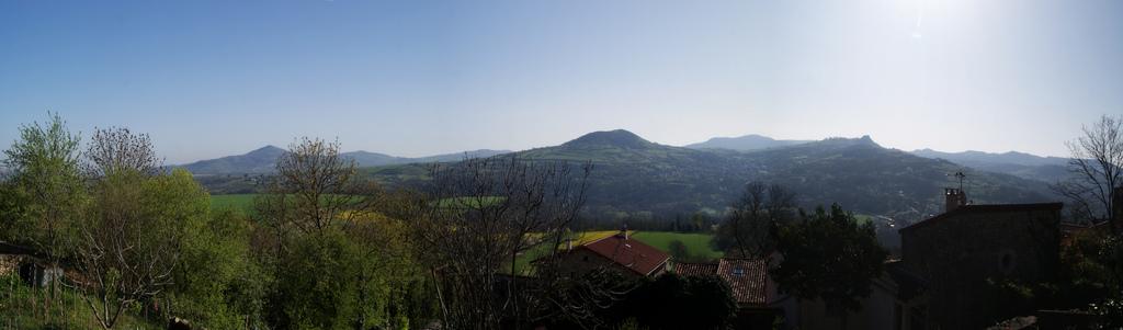 Panorama_montpeyroux