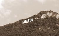 Viajando por Transilvania (Rumanía): Brasov, Castillo de Bran y Palacio de Sinaia
