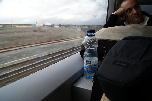 pasajero_tren