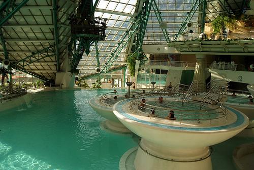 piscinas_andorra
