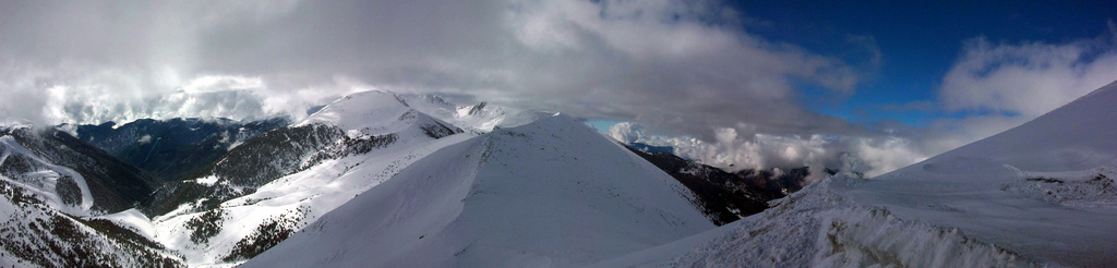 montañas_de_andorra