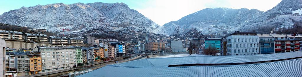 panorama_desde_hotel
