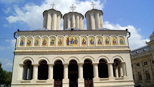 catedral_bucarest