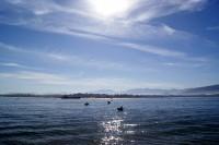 Cuatro días de viaje con bloggers por Cantabria. Parte II
