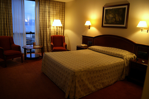 hotel-bahia-santander