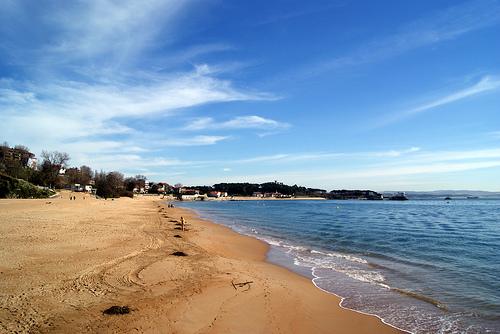 playa-santander