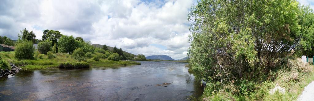 irlanda_Panorama1