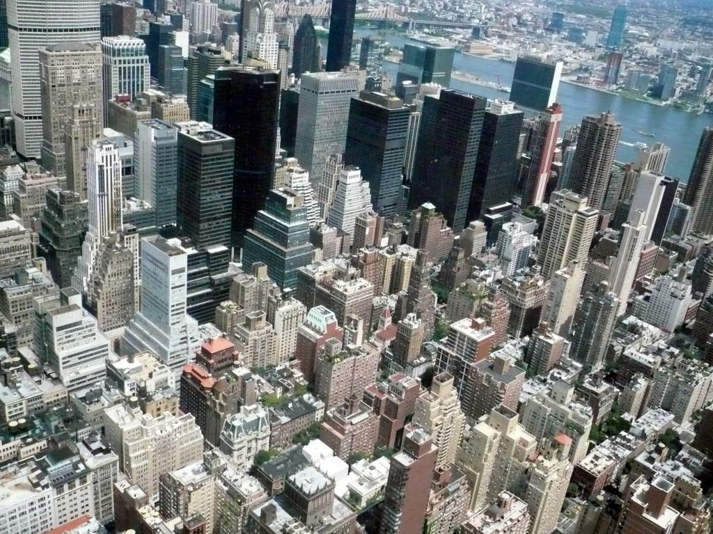 Sexo en Nueva York ver online - descarga directa