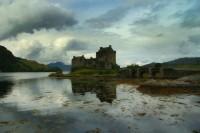 Ocho cosas que quizá no sabías (o puede que sí) sobre Escocia