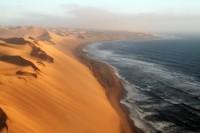 costa del namib