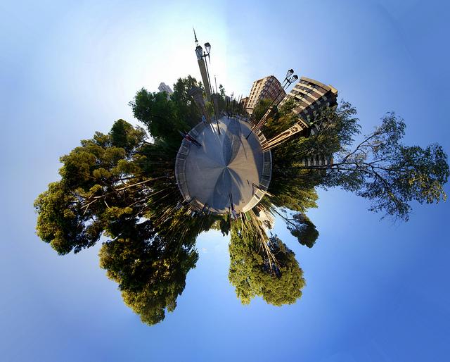 parque-grande-de-Zaragoza1
