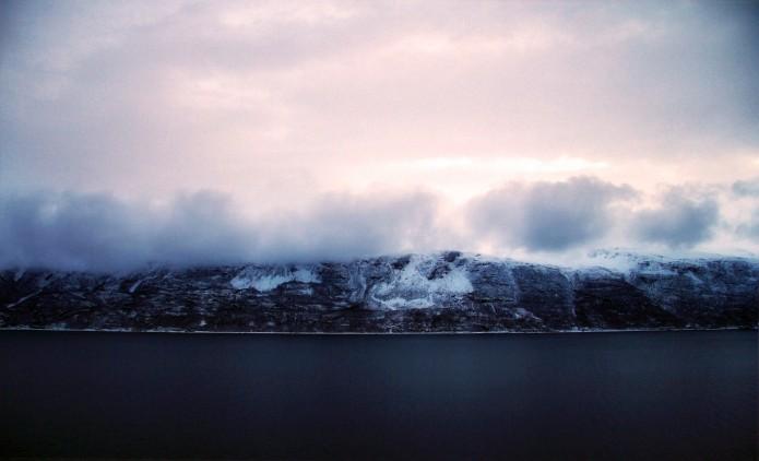 TysenFjord