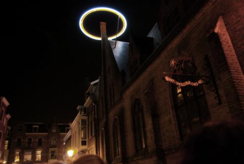 iglesia Utrecht
