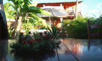 Parecía que no lo conseguiría… ¡Bienvenida a Isla Margarita!
