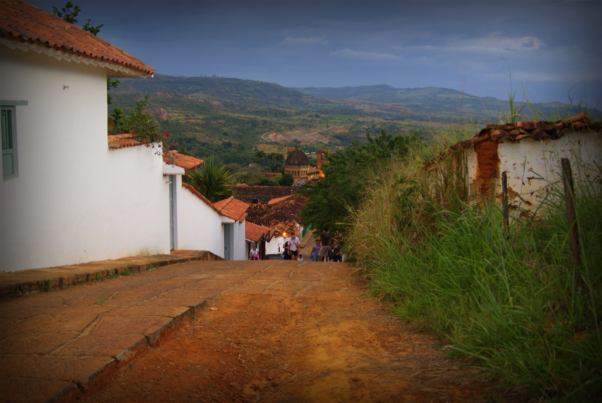 calle-de-barichara