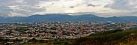 Mi experiencia en San Cristóbal, Venezuela