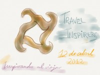 Arranca Travel Inspirers