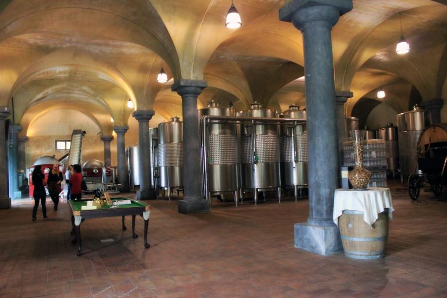 vino franciacorta