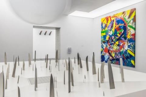 Pinchuk Art Gallery