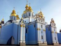 Qué ver en Kiev, Ucrania