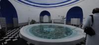 """Balneario de Alange: """"ahora"""" Patrimonio de la Humanidad por la UNESCO"""