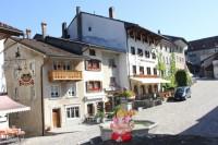 gruyères-friburg